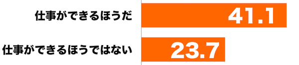 1129-2