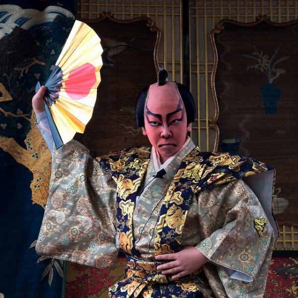 kabuki_fashion_2