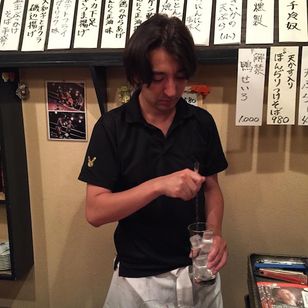 しらべぇ1023黒田勇樹2