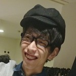 しらべぇ_GU