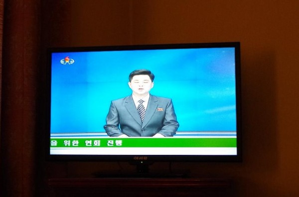 sirabee_northkorea_terebi