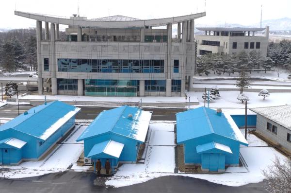 northkorea_sirabee_3