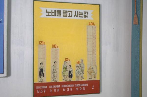 northkorea_sirabee_5