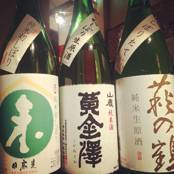 しらべぇ1222酒アイドル2