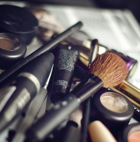 sirabee_makeup