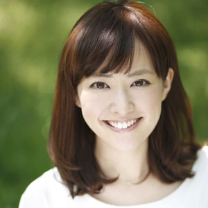 madoka_nishijima