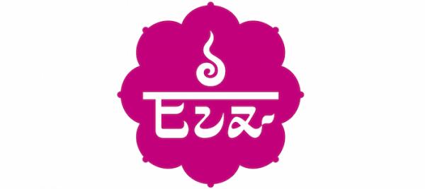 ヒンヌー教