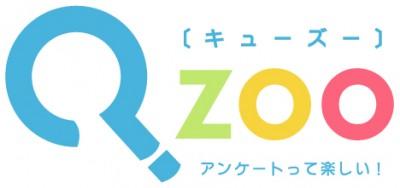 qzoo-400x188