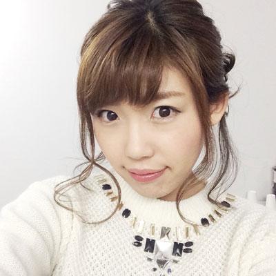 ai_nakamura