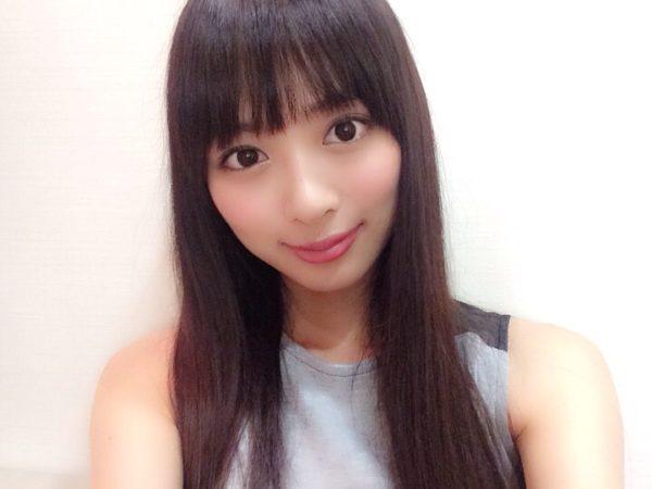 内田理央の画像 p1_39
