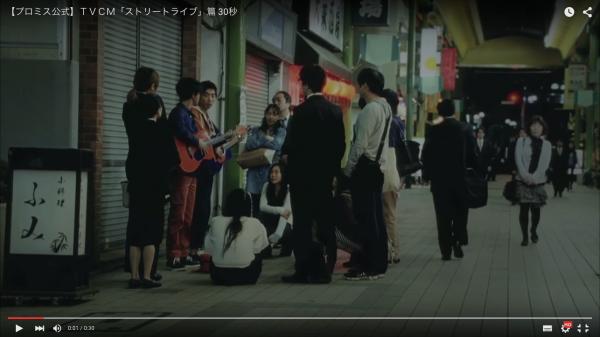 2015-10-20 しらべぇ記事用_画像2