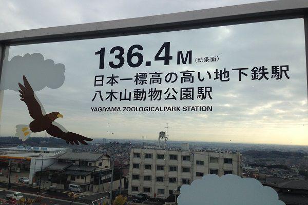 sirabee1216yagiyama2