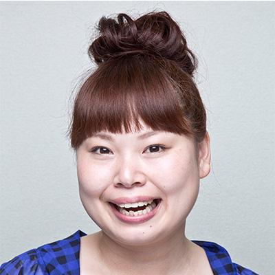 kumiko_kondo