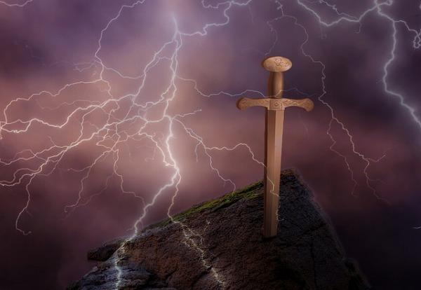 sword-618648_640