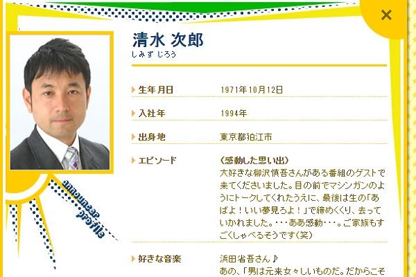清水次郎の画像 p1_20