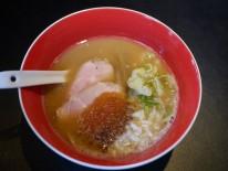 麺eiji7