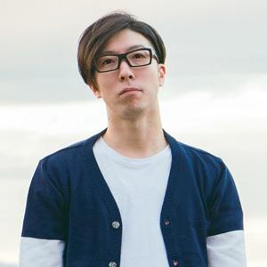 deguchi_hiroyuki