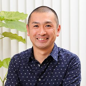 toshimasa_ota
