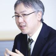 山本一郎(個人投資家・作家)