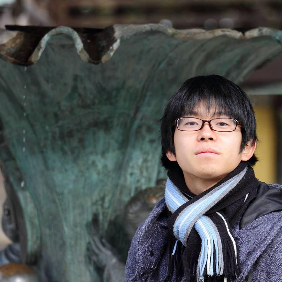 keishiro_ohyama