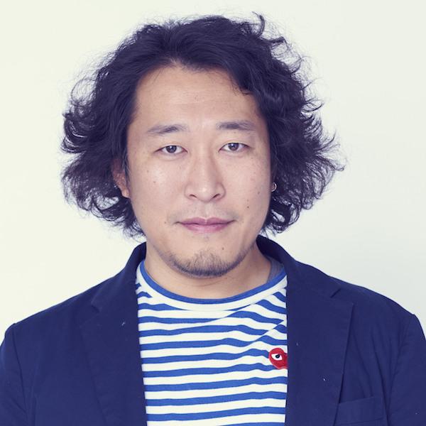 makoto_takahashi