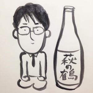 yohei_sato