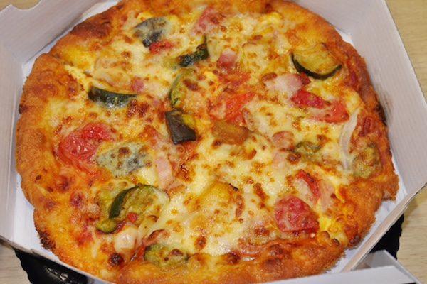 sirabee0826ookiakikopizza003
