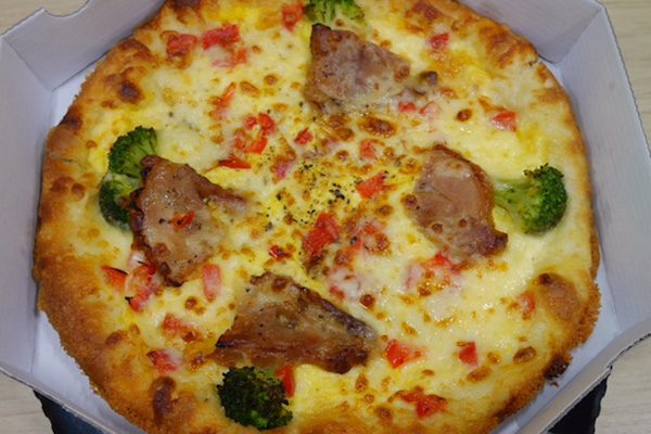 sirabee0826ookiakikopizza005