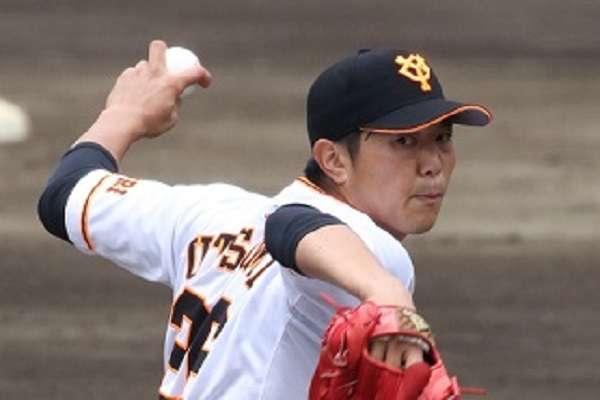 敦賀気比高校出身のプロ野球選手一覧表 | プロ野球 …