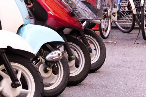 sirabee160924bike02