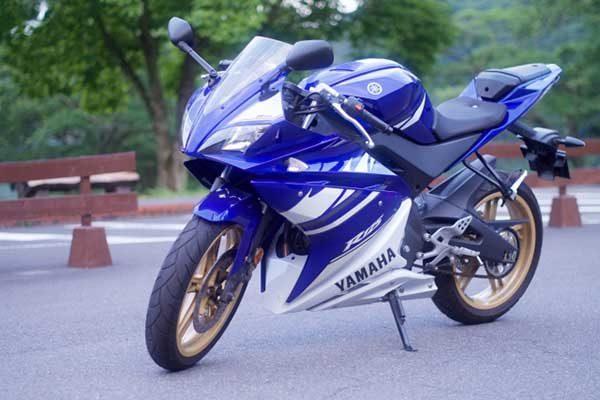 sirabee160924bike03