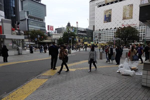 sirabee161030shibuya12