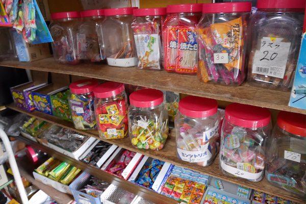 育児コラム】駄菓子屋さんで社会勉強 \u2013 ニュースサイトしらべぇ
