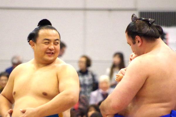 稀勢の里優勝の大相撲初場所 「苦難の三賞力士」に大きな期待 ...