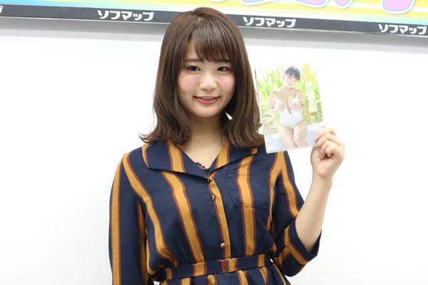 sirabee20170225natsumi3