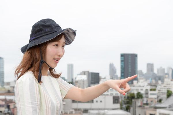 (nikoniko_happy/iStock/Thinkstock)