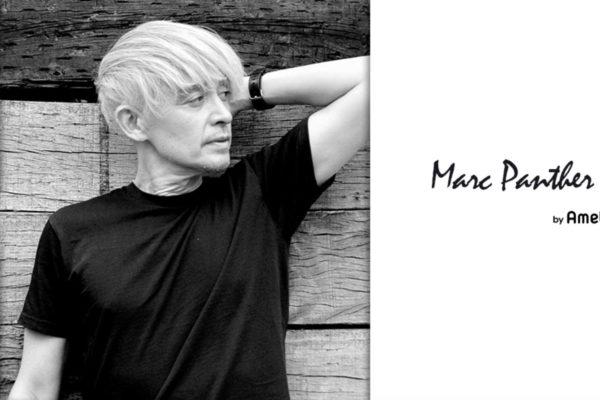 マーク・パンサーの画像 p1_29