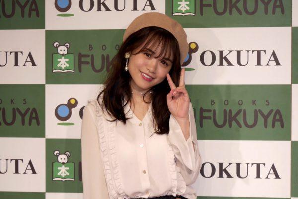 菅本裕子の画像 p1_33