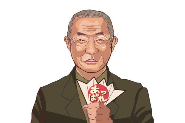 張本勲の画像 p1_9