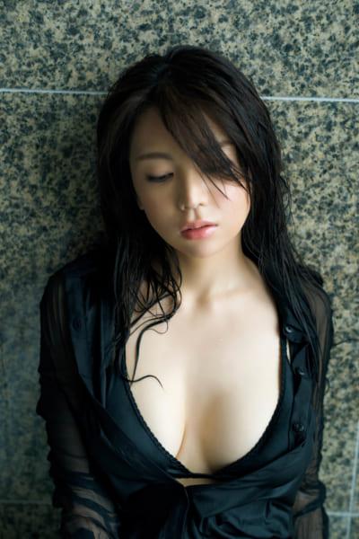 仲村美海の画像 p1_32