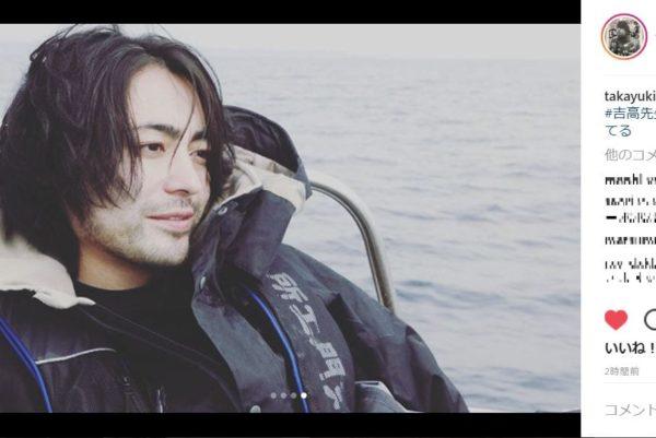 山田孝之の画像 p1_34