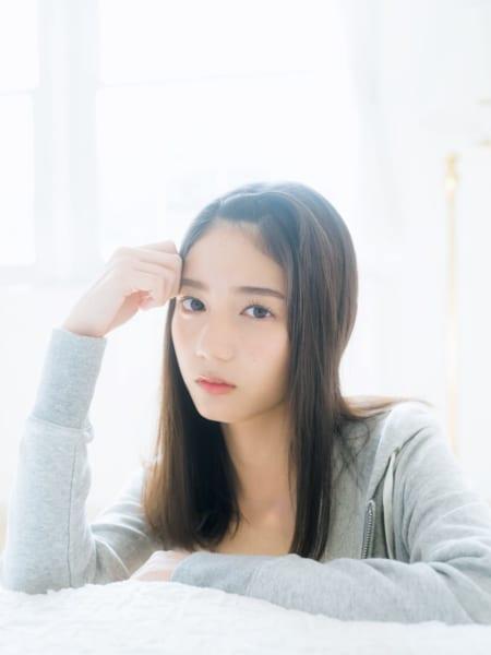 小坂菜緒の画像 p1_6