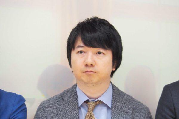 相田周二の画像 p1_16