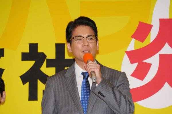 財前五郎の画像 p1_4