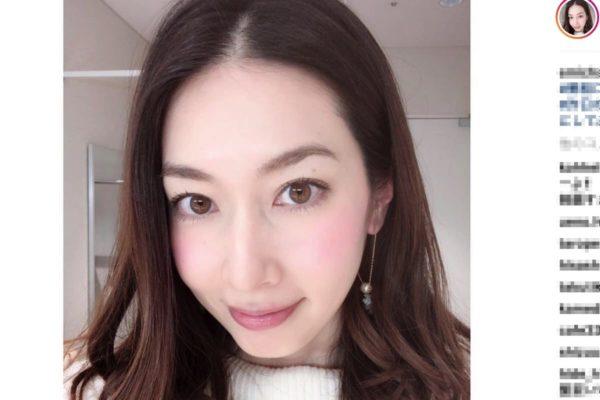 小林恵美の画像 p1_15