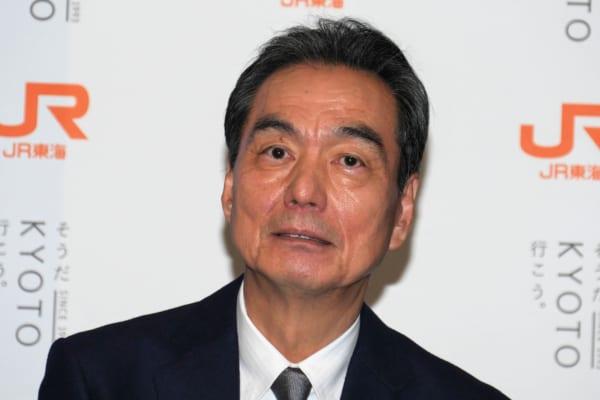 長塚京三の画像 p1_30