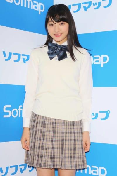 早坂美咲の画像 p1_34