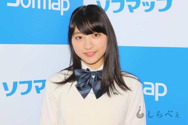 早坂美咲の画像 p1_31