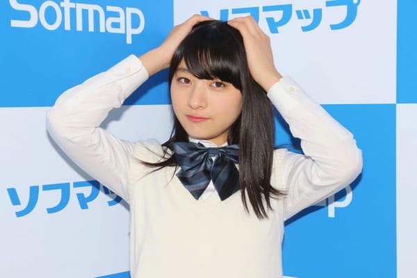早坂美咲の画像 p1_30
