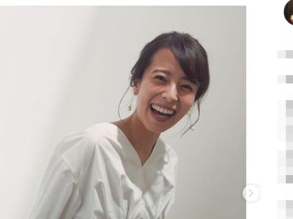 上田まりえの画像 p1_22